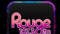 Rouge 107.3 Mobile