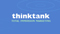 Think Tank Web Marketing